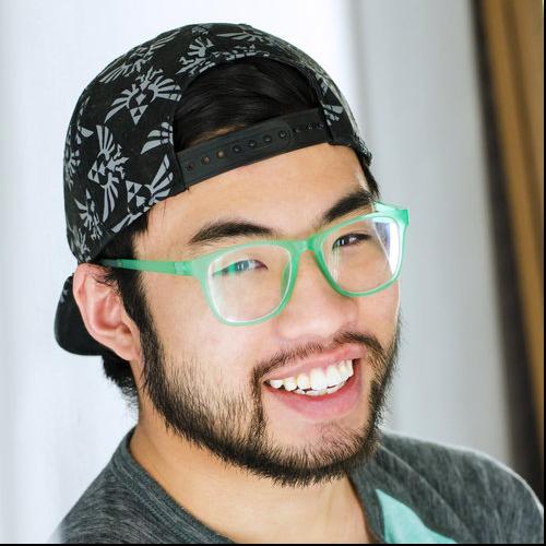 Mike | Web Development