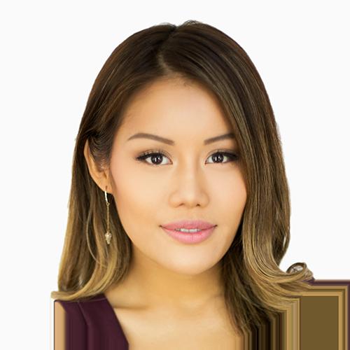 Julianne | Founder & CEO