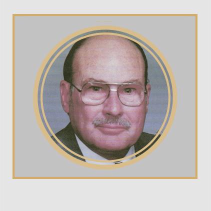 Robert C. Dunn - Trustee & Manager