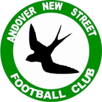 200px-Andover_New_Street_F.C._logo.png