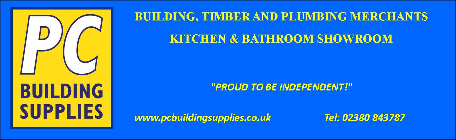 First Team Away Kit - P.C. Building Supplies - 02380 843787 - www.pcbuildingsupplies.co.uk