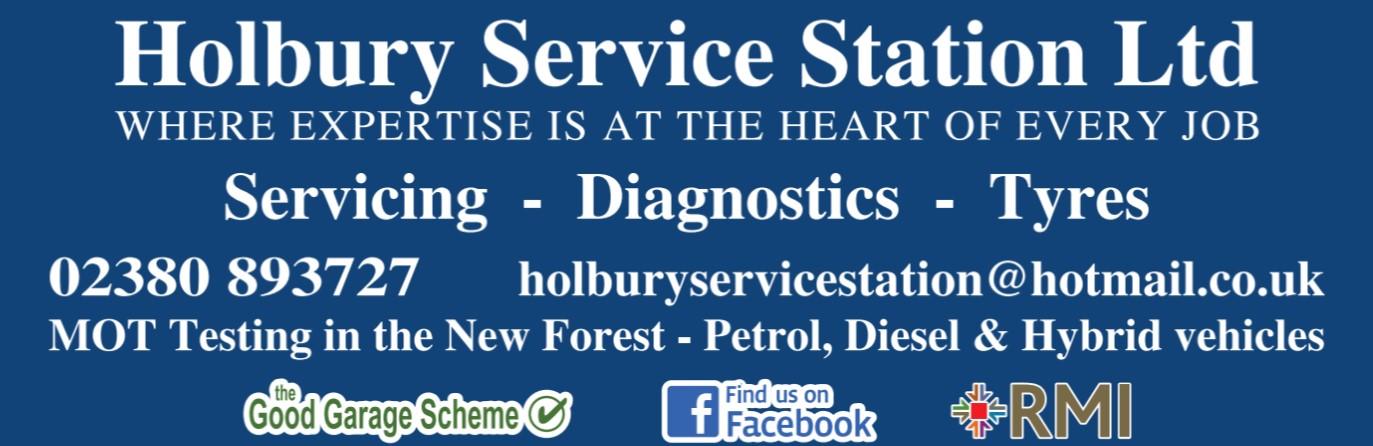 Holbury Service.jpg
