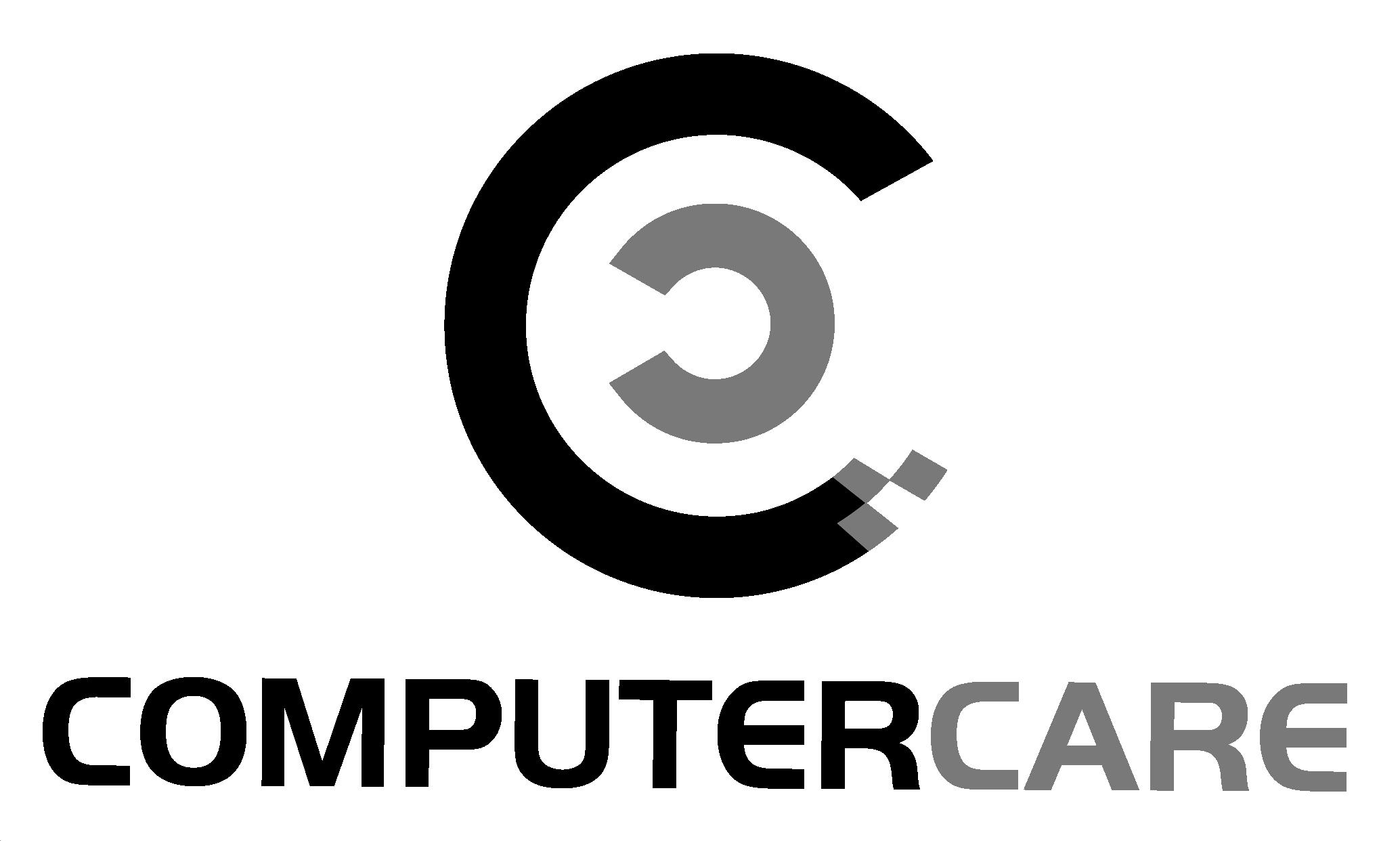 ComputerCare Logo Vertical Transparent.png