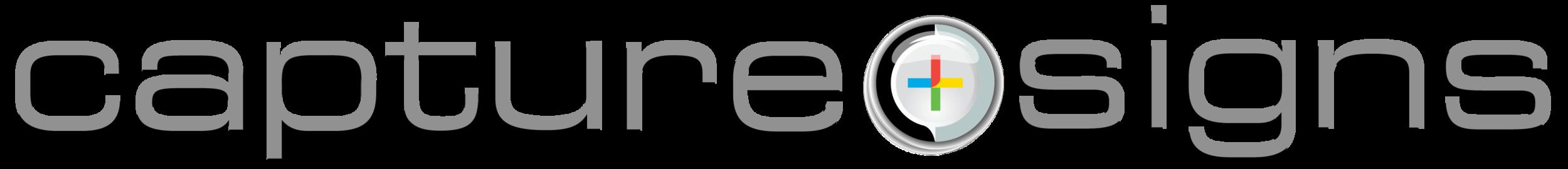 logo-capturesigns-01.png