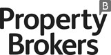 PropertyBrokers_Primary_onWhite_CMYK-(1) greyscale.png