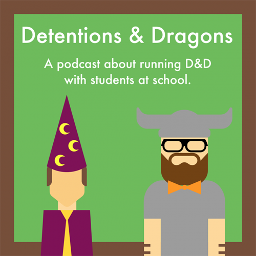 Detentions and Dragons.png