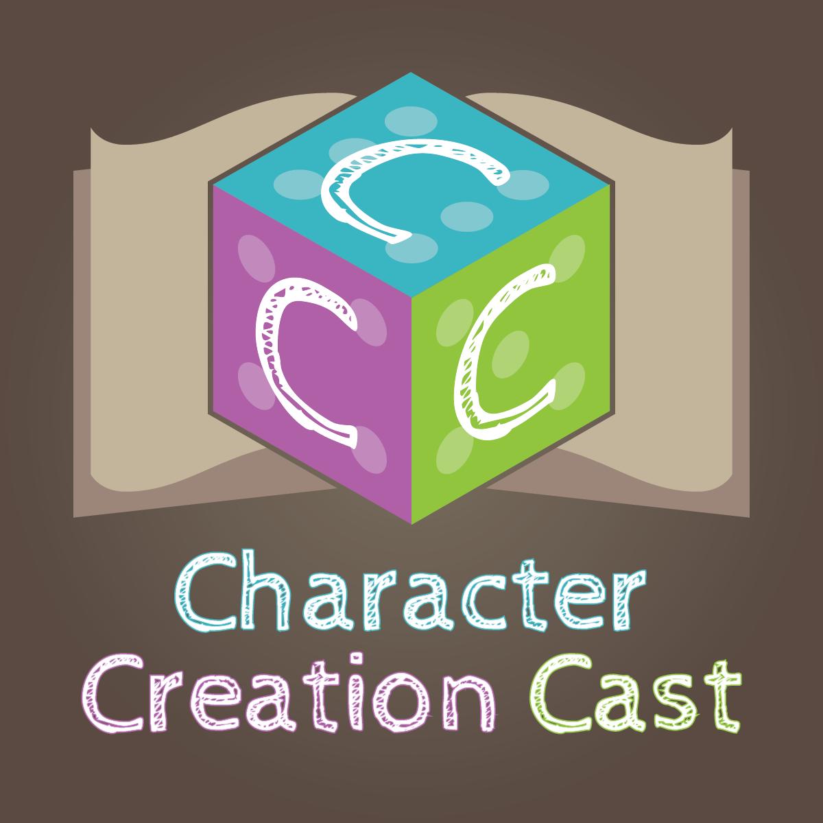CharacterCreationCast_logo.png