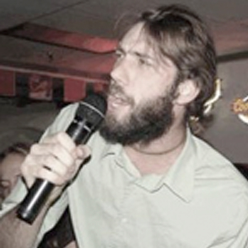 Calvin Johns