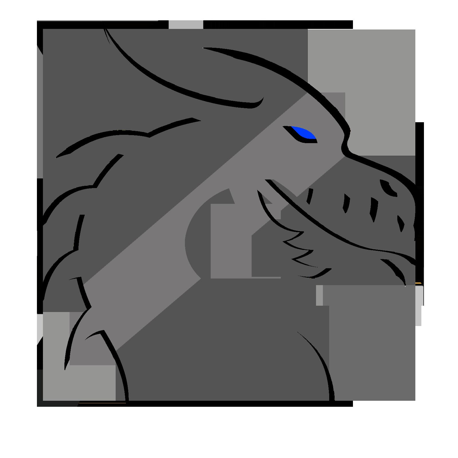 Platinum Dragons