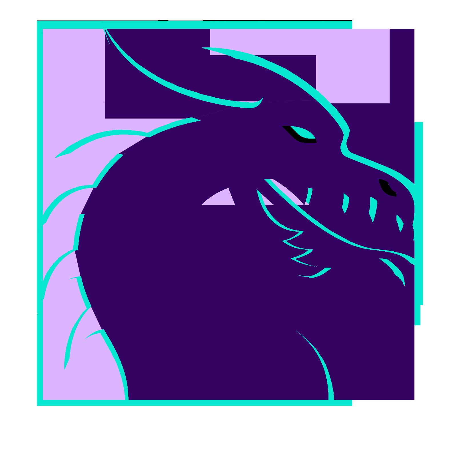 Cosmic Dragons