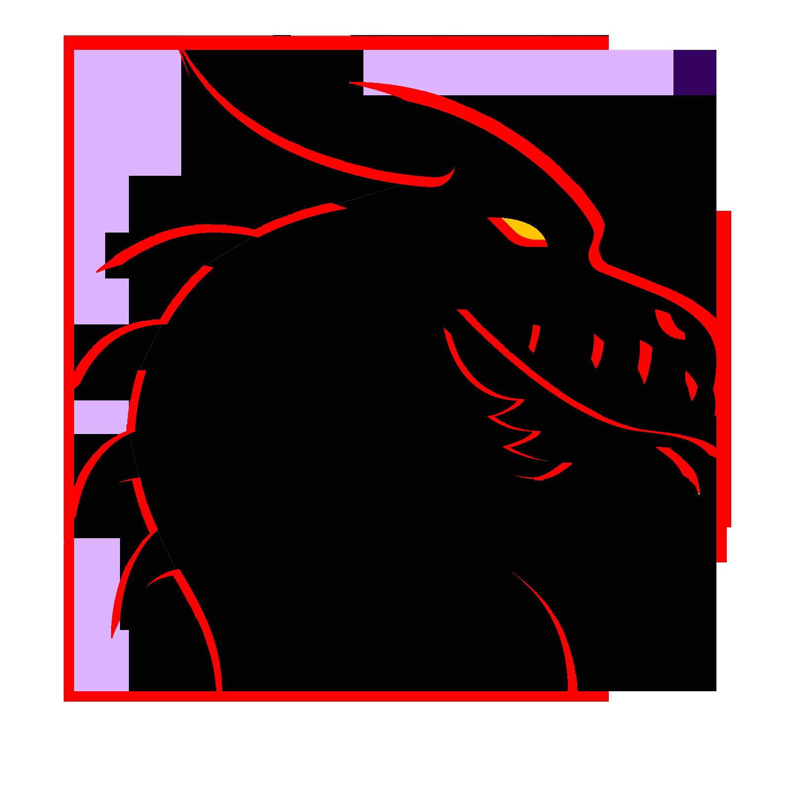 Dragon Deities