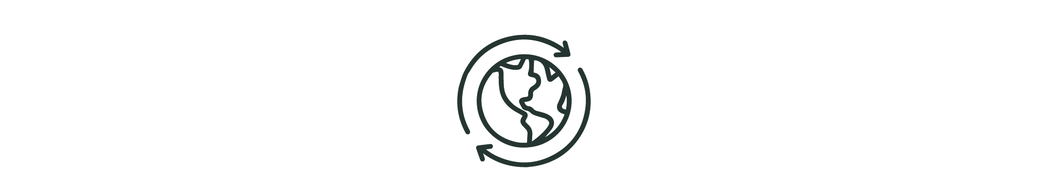 sustainable logo-01.jpg