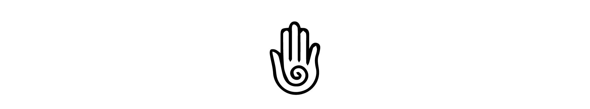 hand crafted logo-01.jpg