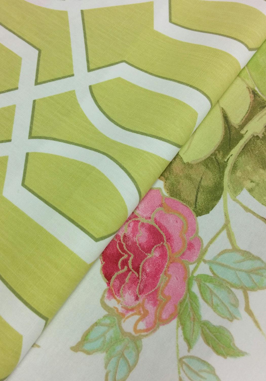 fabrics green pink rose.jpg