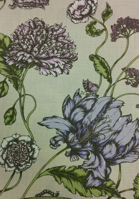 fabrics purple flower.jpg