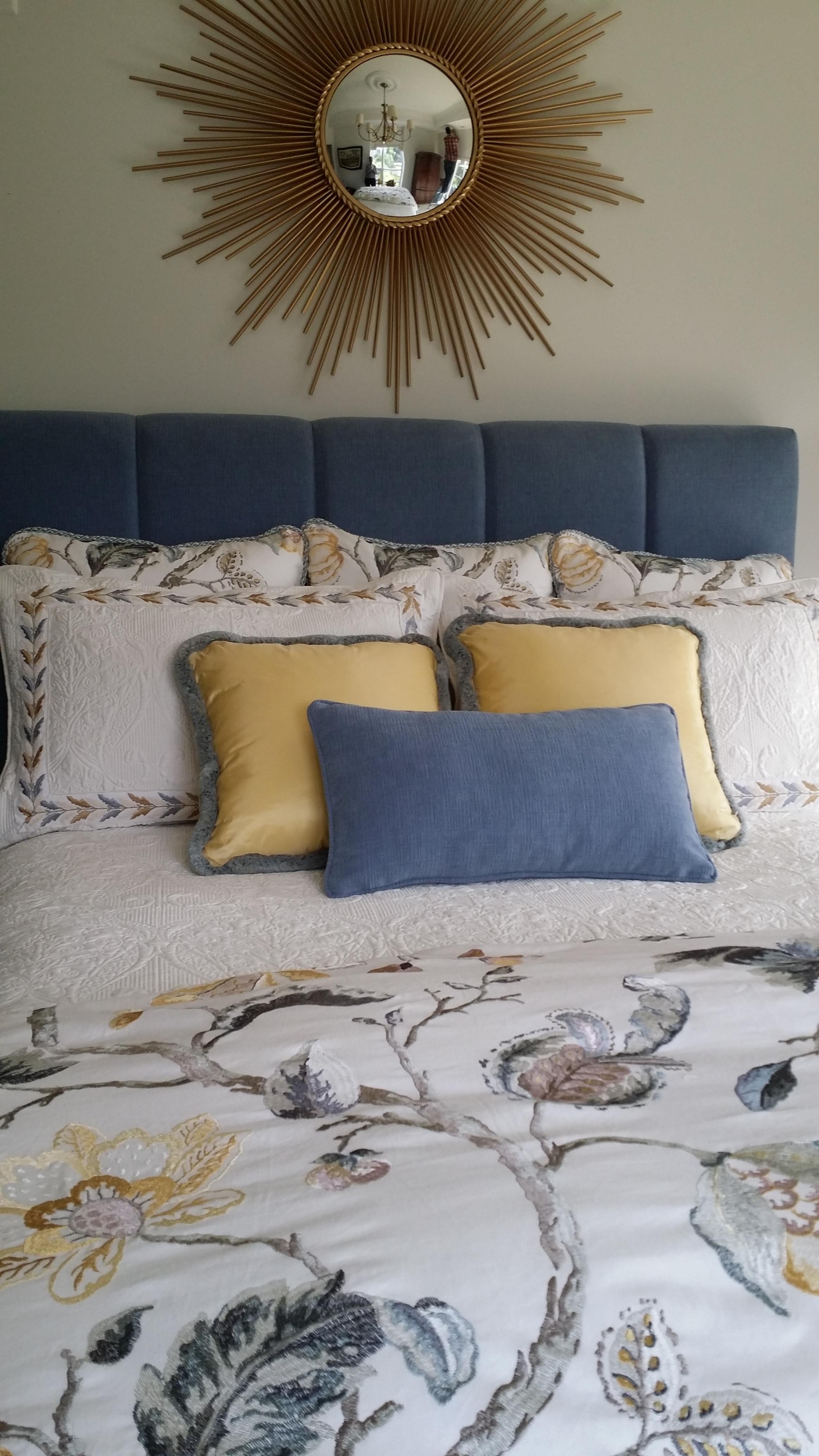 bedding1.jpg
