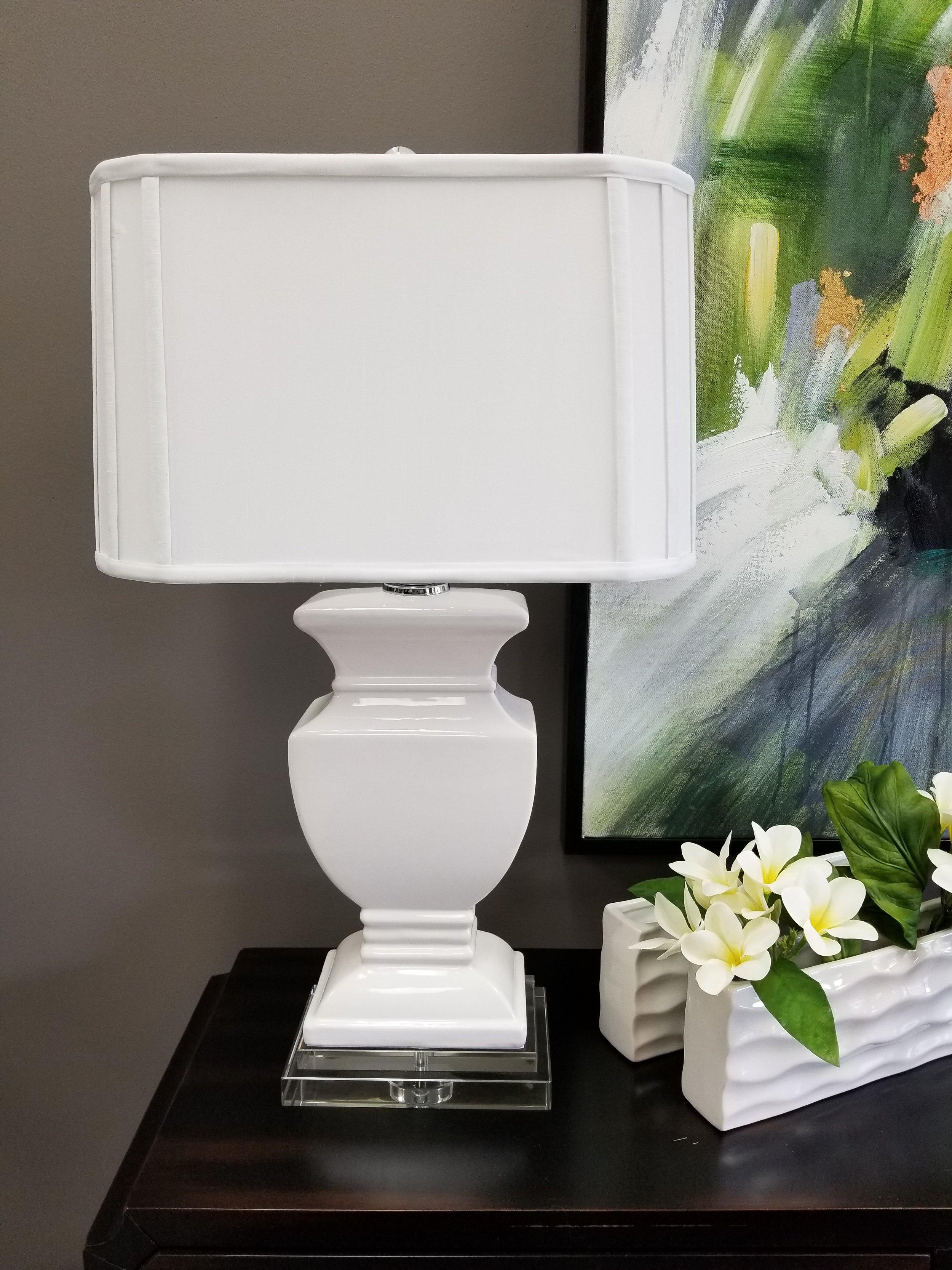 lighting-lamp.jpg