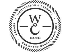whittington&Co.