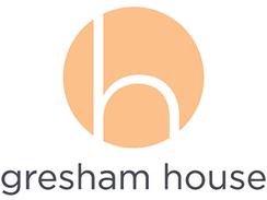 gresham house furniture