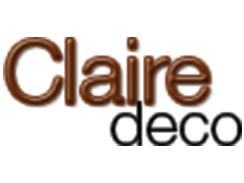 Clairedeco
