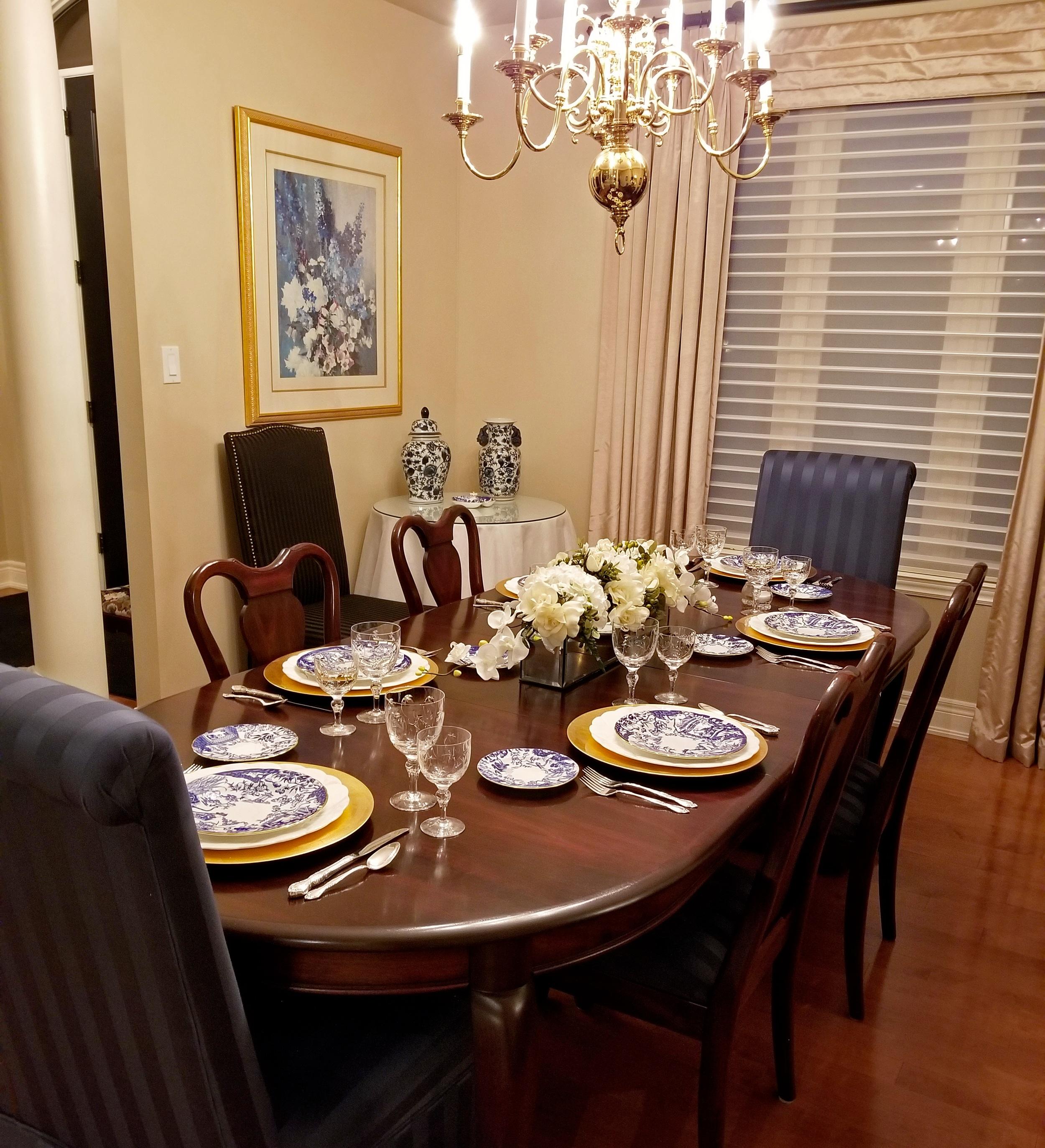 edited-dining-room.jpg