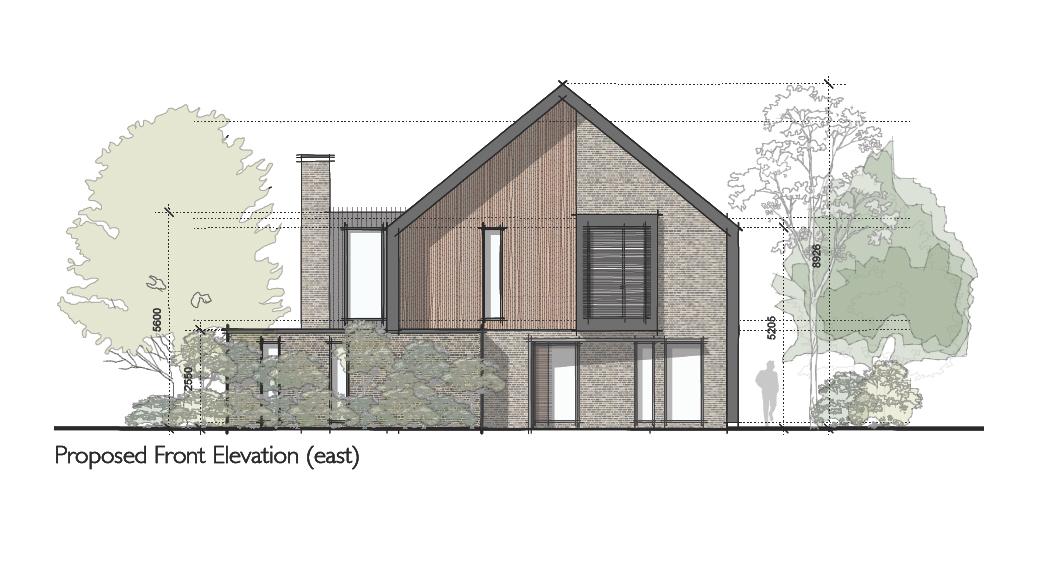 front elevation plot 2.jpg