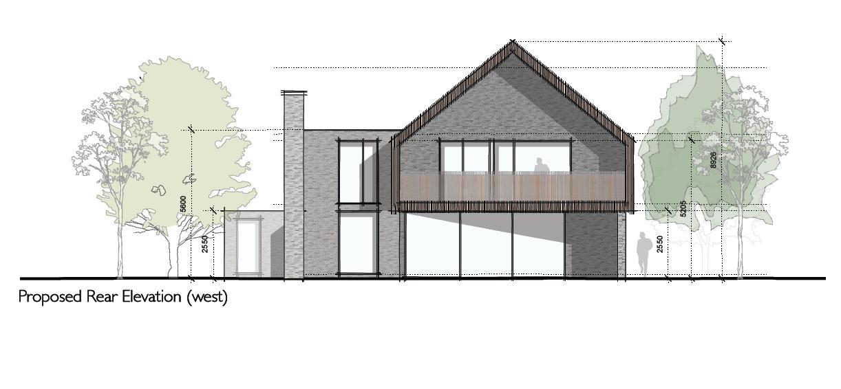 rear elevation plot 1.jpg