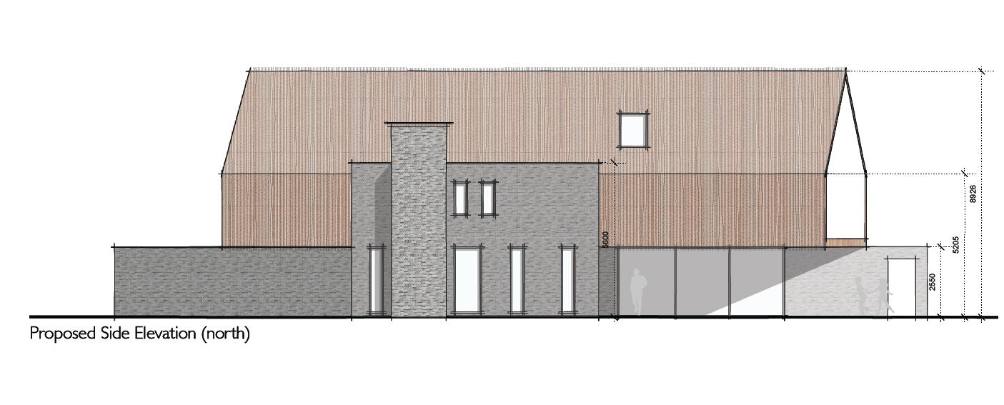 side north elevation plot 1.jpg