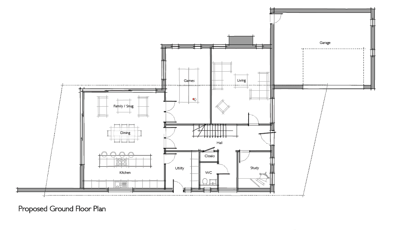 ground floor plot 1.jpg