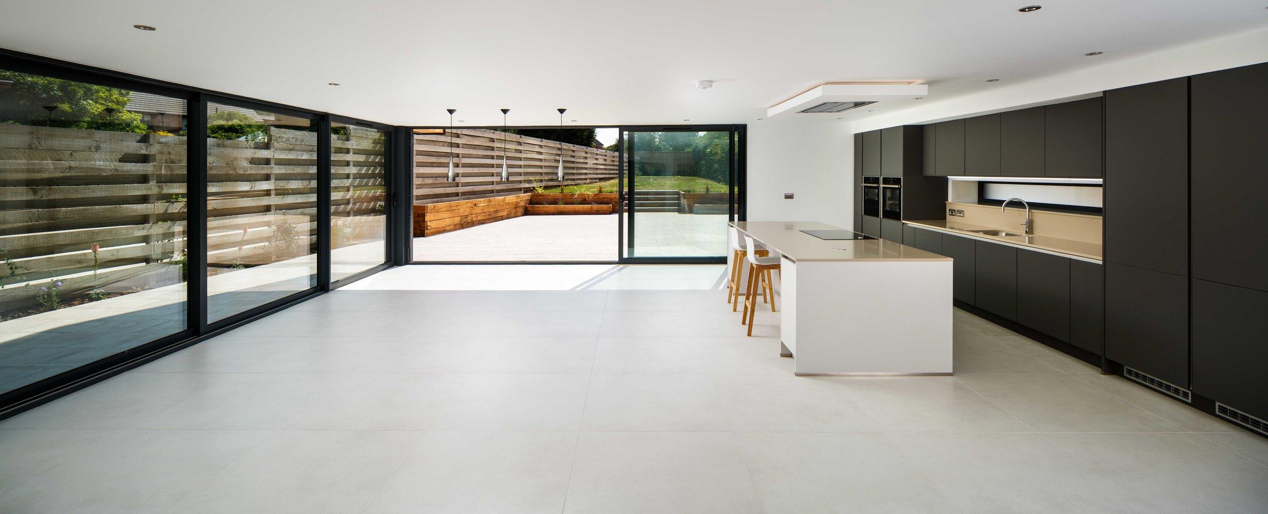 Zinc House 8.jpg
