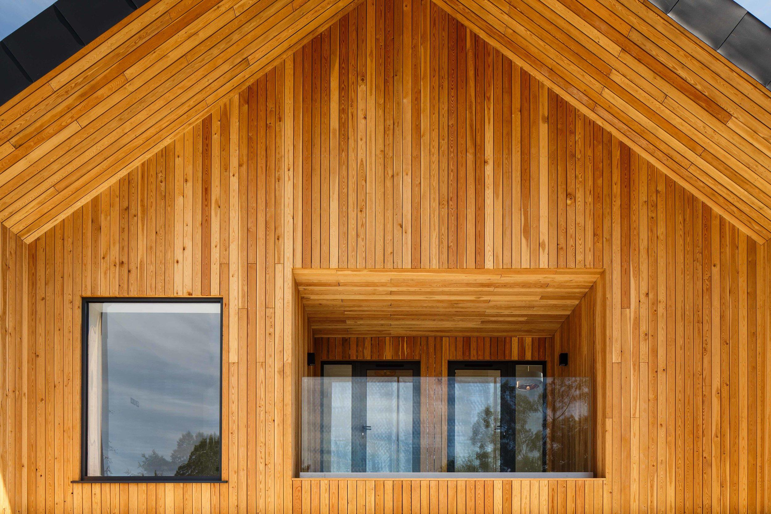 Zinc House 10.jpg
