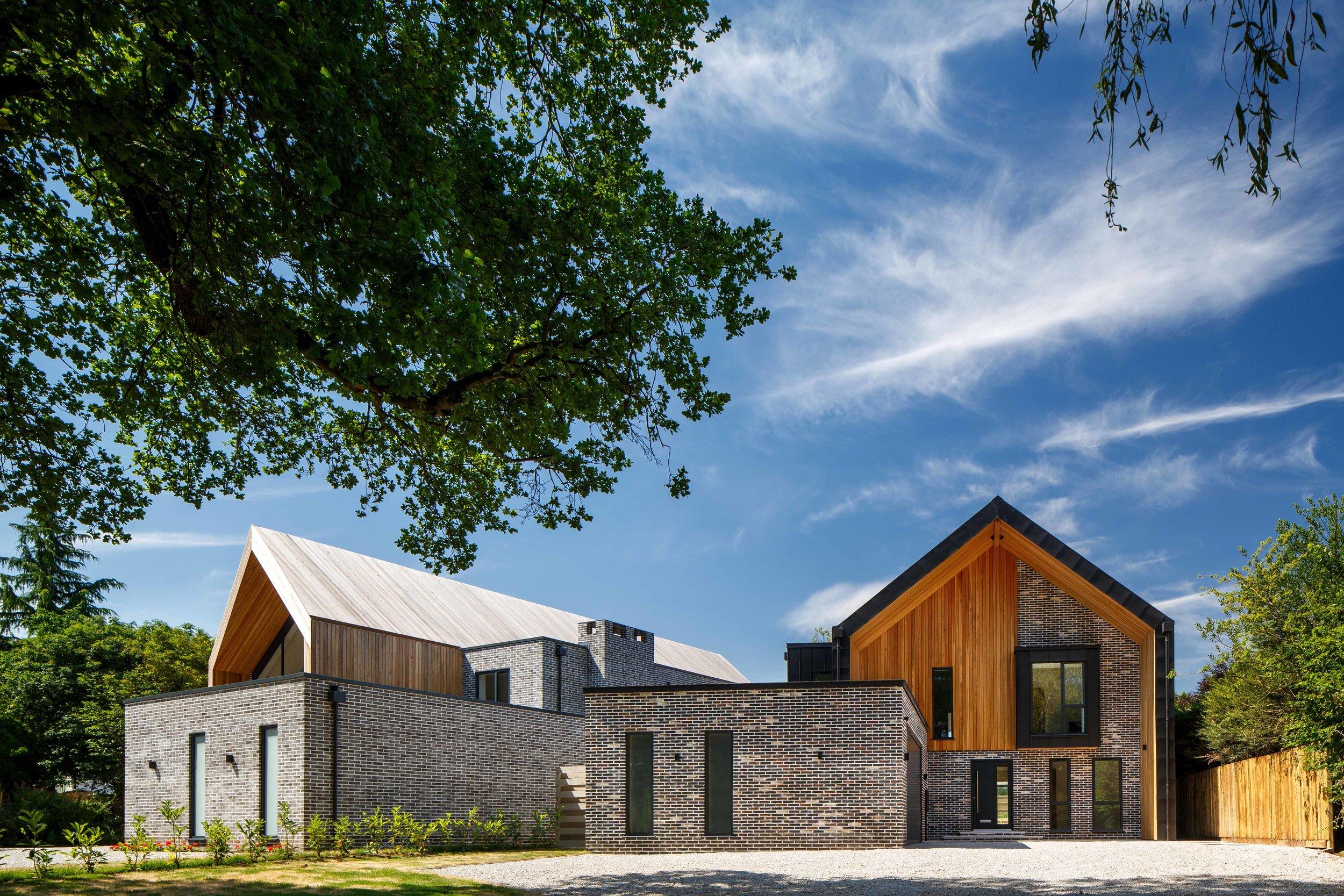 Zinc House 12.jpg