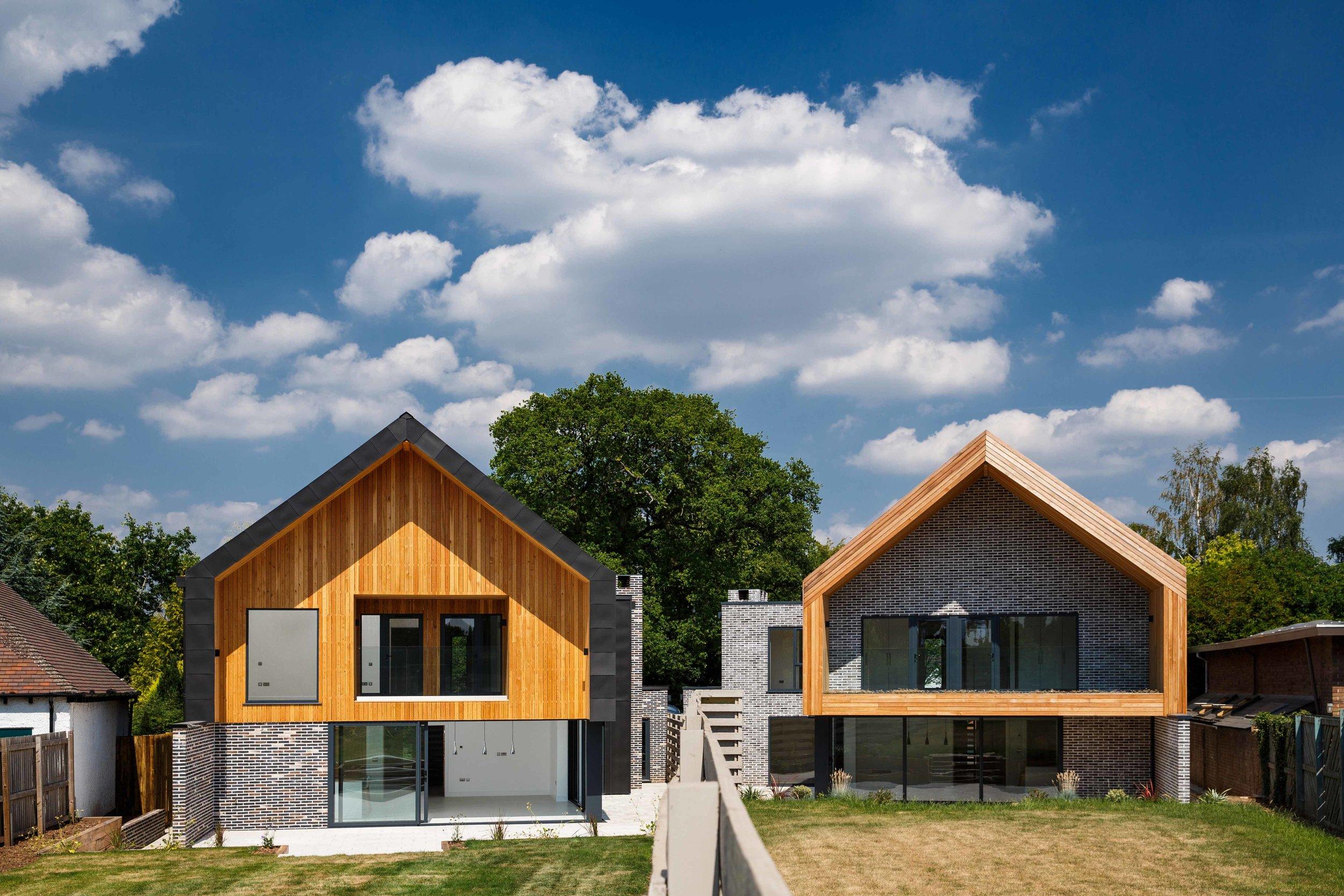 Zinc house 13.jpg