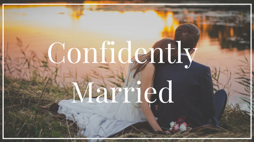 Meet Match Marry NOW! (1).png