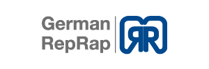 germanRepRep_logo.jpg