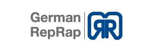 germanRepRep_logo.jpg