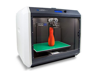 GermanRepRap_x350_feature.jpg