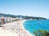 Letovanje u Španiji 2019. - plaža