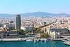 Letovanje u Španiji 2019. - Barselona