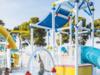 Letovanje u Španiji 2019. - Hotel Guitart Aqua Resort