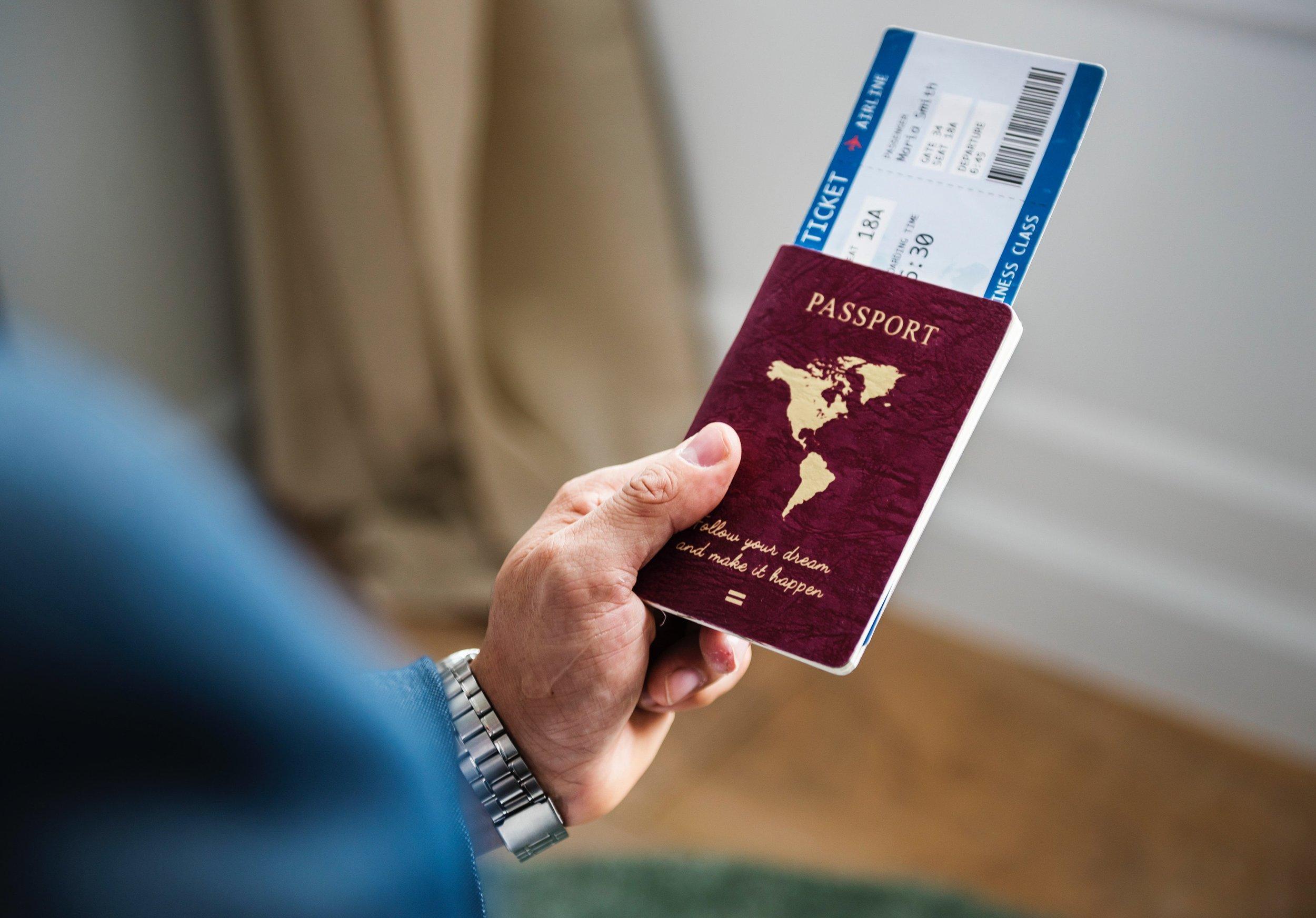 Jeftine avio karte prodaja i rezervacija Novi Sad