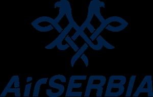 Air Serbia.png