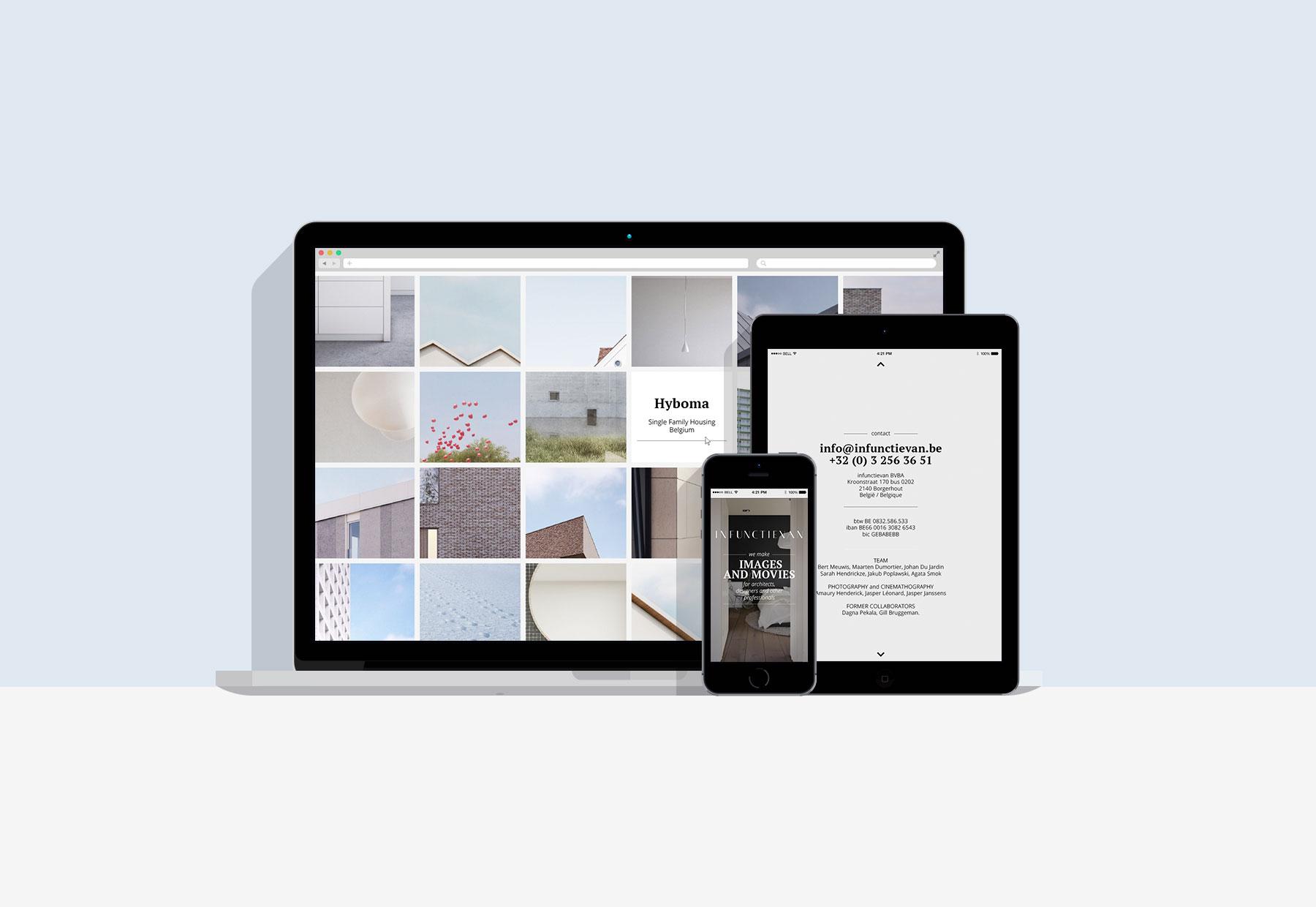 20150513-Website.jpg