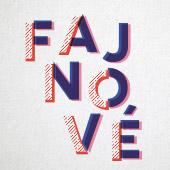 Facebook-Fajnove-Logo-Red.jpg