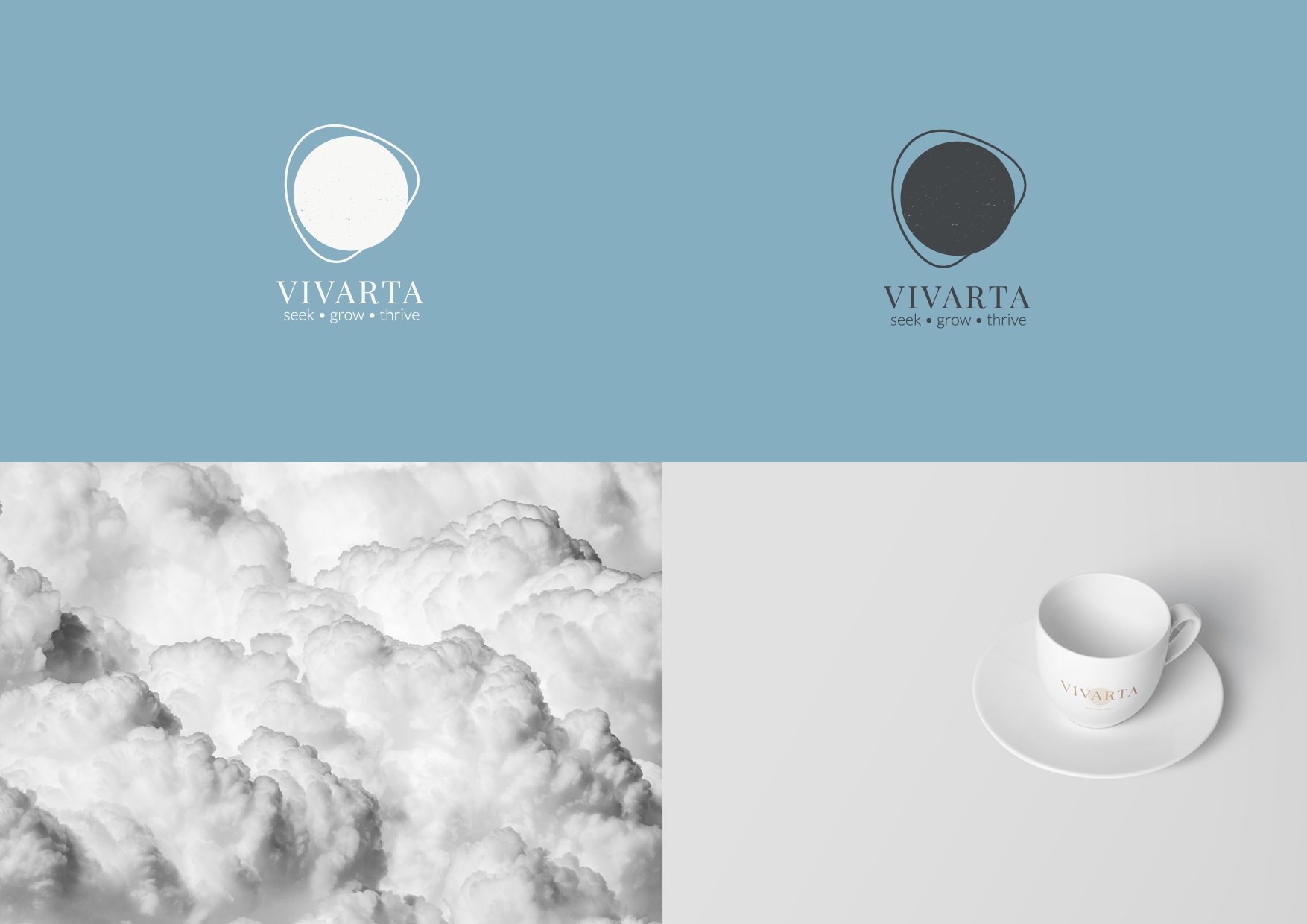 Vivarta-BrandGuidelines4.jpg
