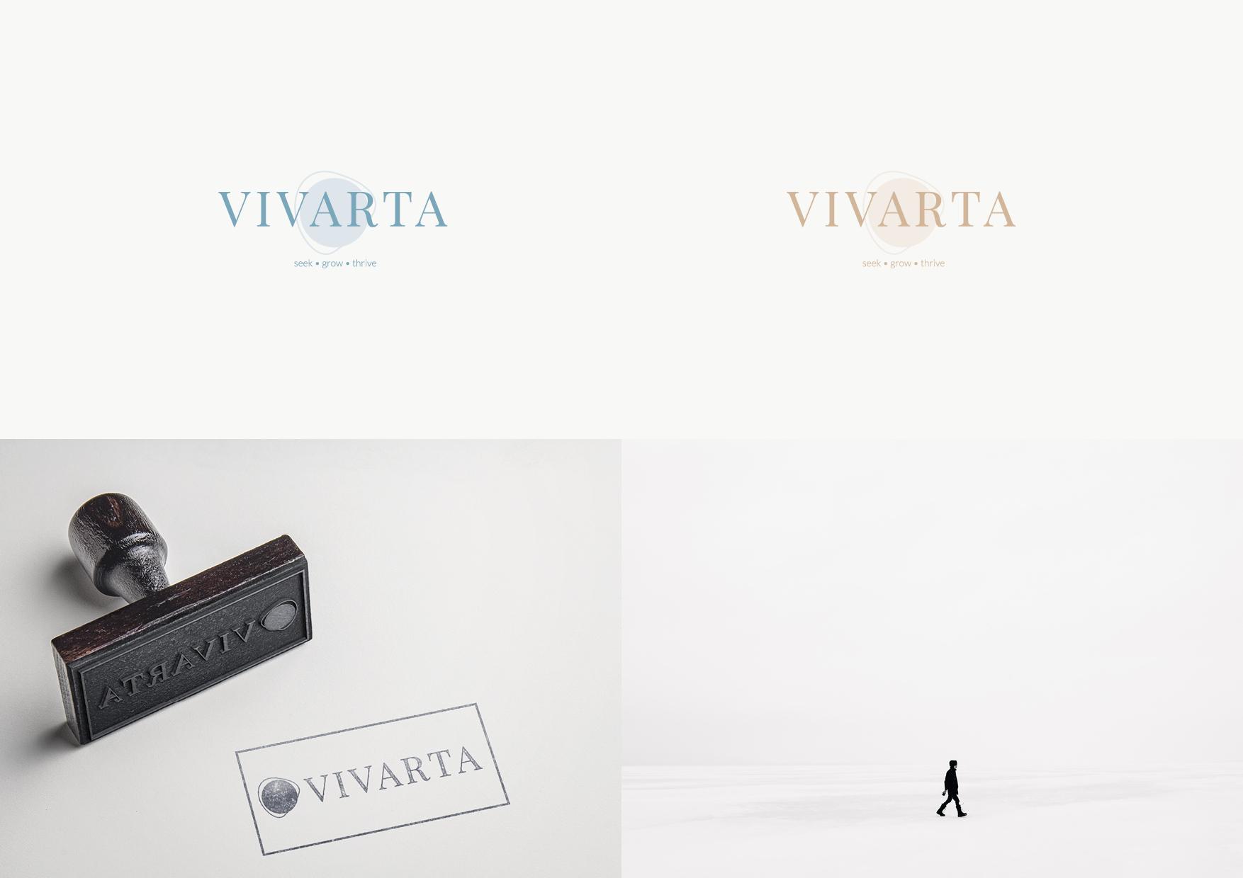 Vivarta-BrandGuidelines3.jpg