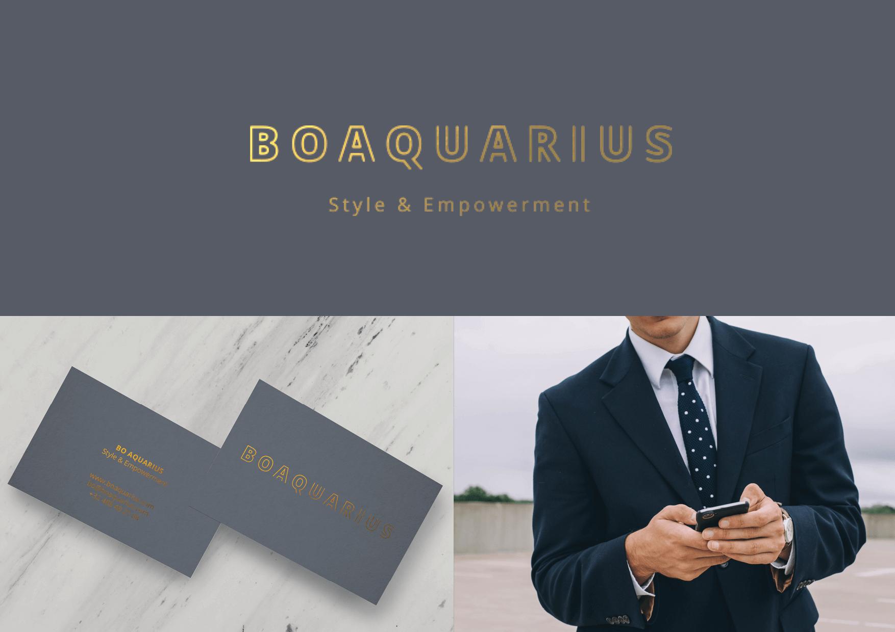 BoAquarius-BrandGuidelines7.png