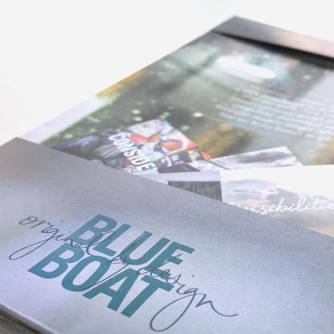 blueboat-5.jpg