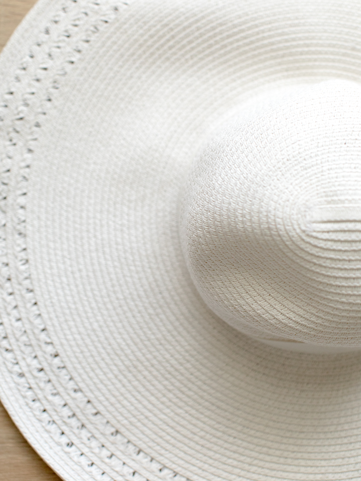melissa+durrant+woven+hat