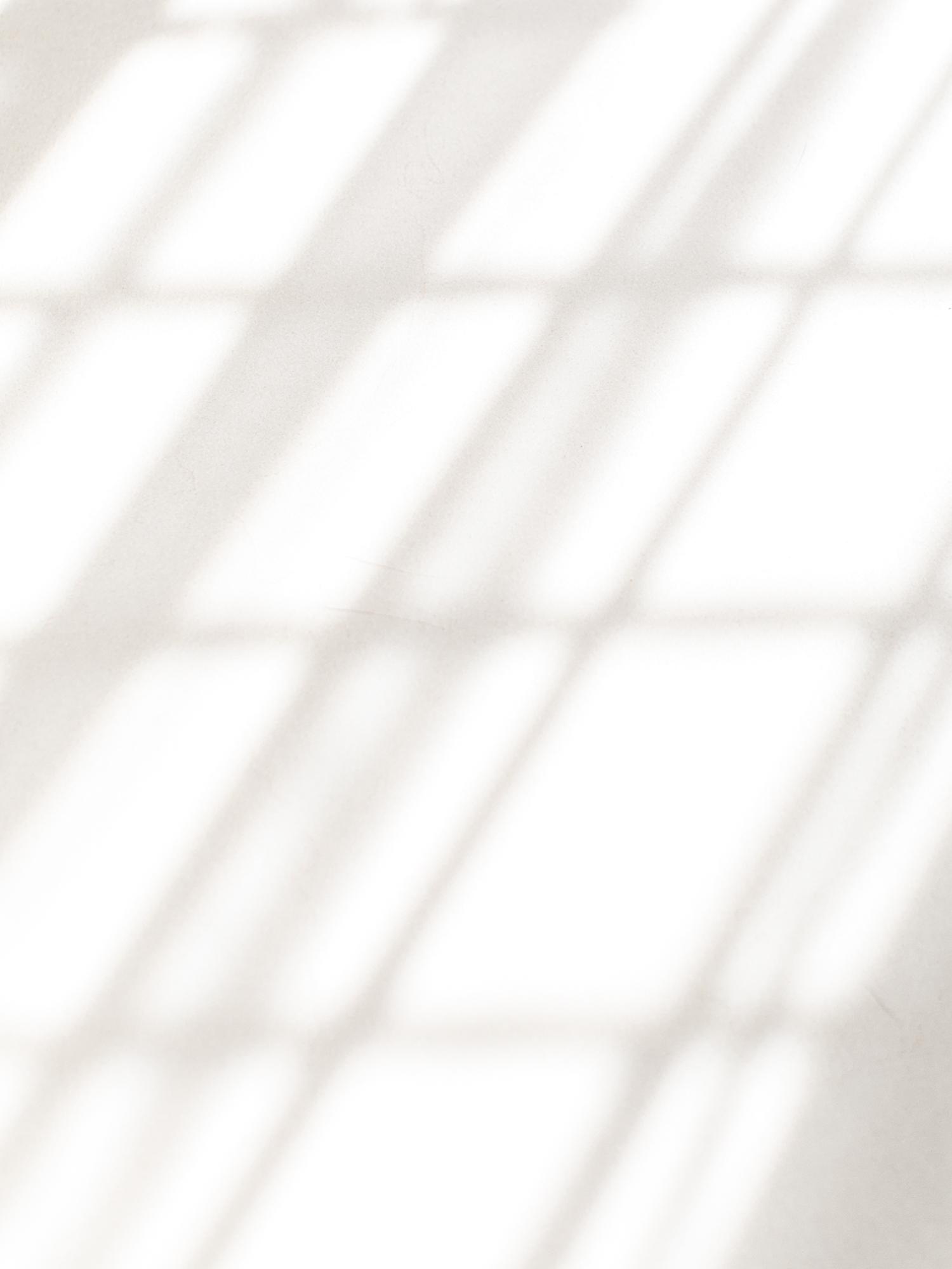 melissa+durrant+shadow